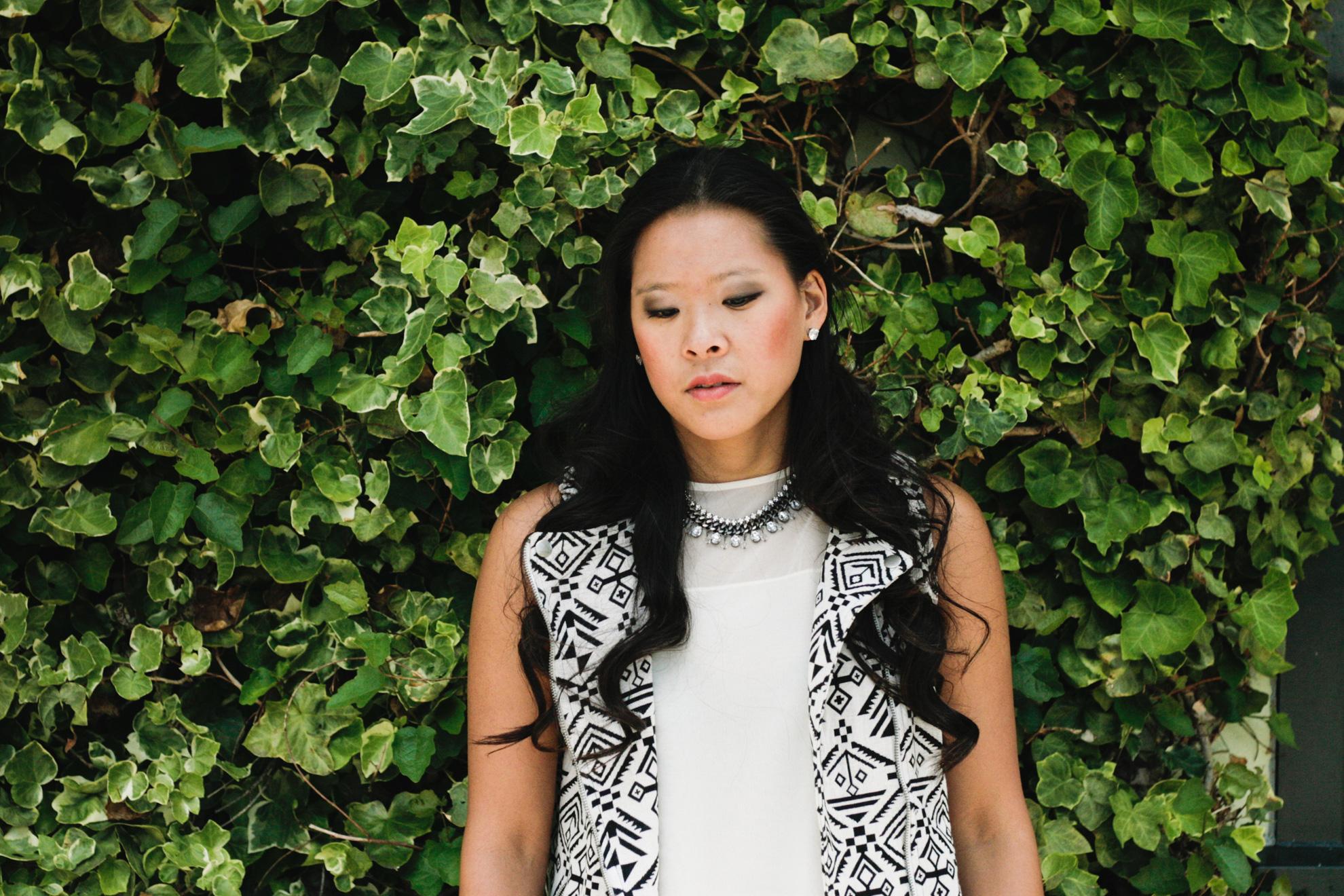 Rachel-Wong---June--05