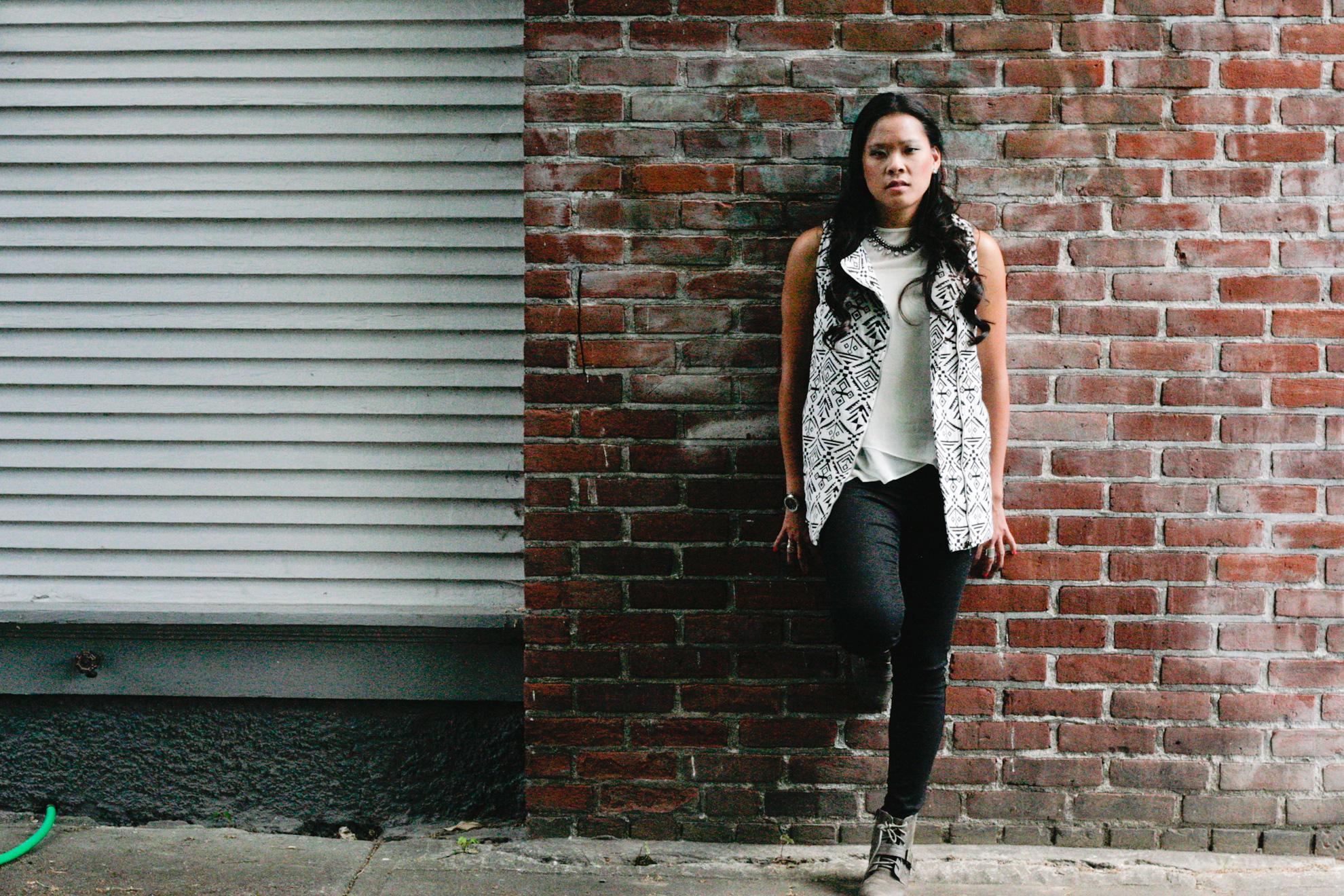 Rachel-Wong---June--12-2