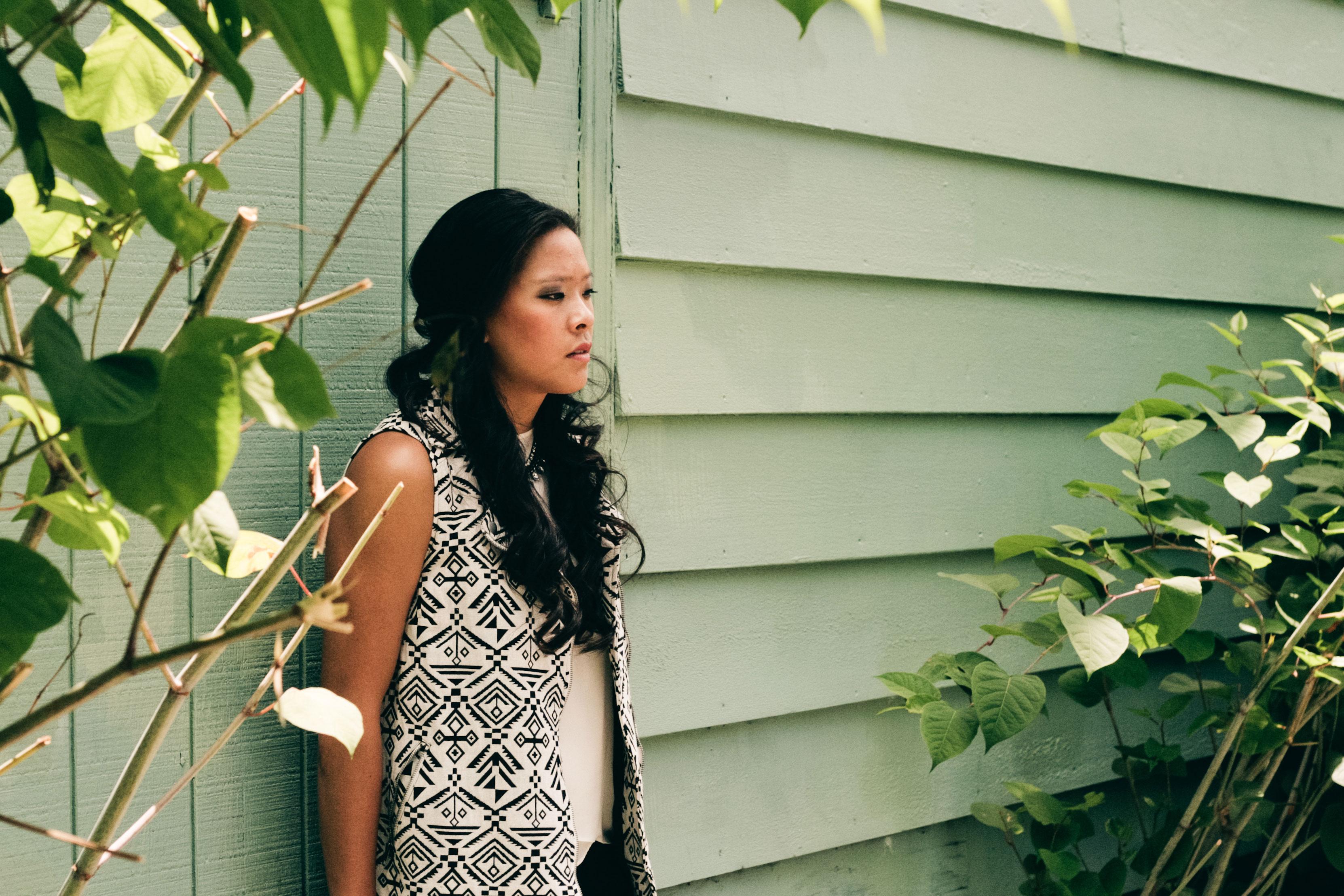 Rachel-Wong---June--52